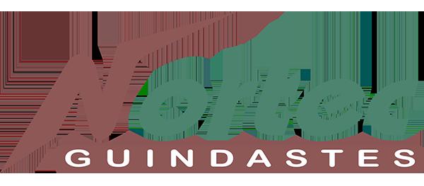 NORTEC GUINDASTES